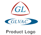 Kunshan GuoLi Vacuum Electric Co., Ltd (GLVAC)