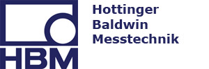 Hottinger Baldwin Messtechnik GmbH