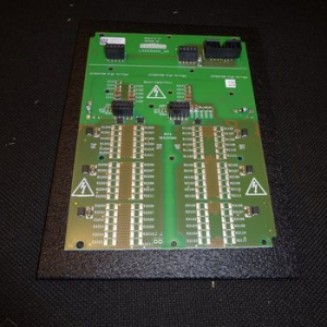 board93gb-skyper42r-foto-2